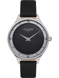 Наручные часы Lee Cooper LC07119.351