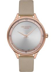 Наручные часы Lee Cooper LC07119.431