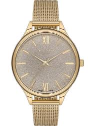 Наручные часы Lee Cooper LC07121.110