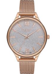 Наручные часы Lee Cooper LC07121.430