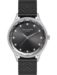 Наручные часы Lee Cooper LC07122.360