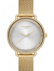 Наручные часы Lee Cooper LC07123.130