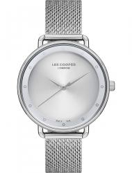 Наручные часы Lee Cooper LC07123.330