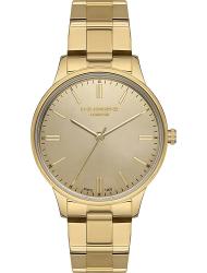 Наручные часы Lee Cooper LC07126.110