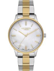 Наручные часы Lee Cooper LC07126.220