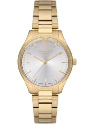 Наручные часы Lee Cooper LC07128.130