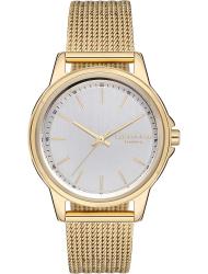 Наручные часы Lee Cooper LC07130.130