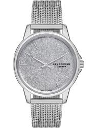 Наручные часы Lee Cooper LC07130.330