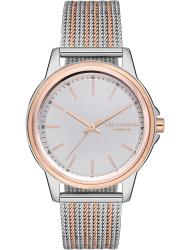 Наручные часы Lee Cooper LC07130.530