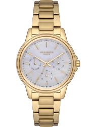 Наручные часы Lee Cooper LC07131.120