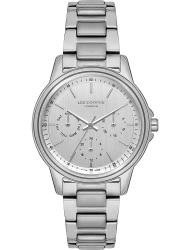 Наручные часы Lee Cooper LC07131.330
