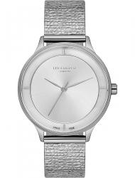 Наручные часы Lee Cooper LC07132.330