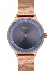 Наручные часы Lee Cooper LC07132.490