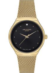 Наручные часы Lee Cooper LC07135.160