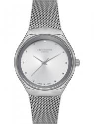 Наручные часы Lee Cooper LC07135.330