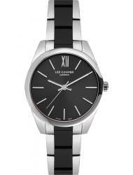 Наручные часы Lee Cooper LC07139.350