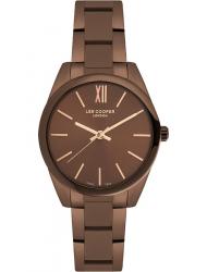 Наручные часы Lee Cooper LC07139.740