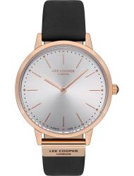 Наручные часы Lee Cooper LC07140.431