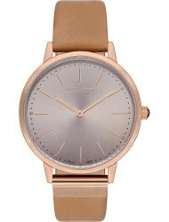 Наручные часы Lee Cooper LC07140.465