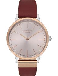 Наручные часы Lee Cooper LC07140.518