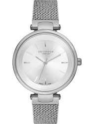 Наручные часы Lee Cooper LC07141.330