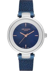 Наручные часы Lee Cooper LC07141.390