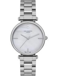 Наручные часы Lee Cooper LC07148.320