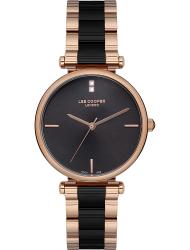 Наручные часы Lee Cooper LC07148.450