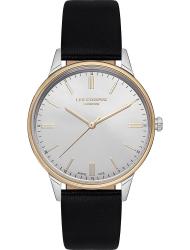 Наручные часы Lee Cooper LC07150.111