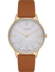 Наручные часы Lee Cooper LC07150.135
