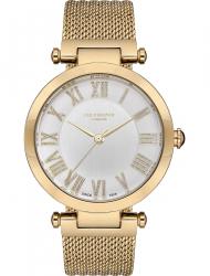 Наручные часы Lee Cooper LC07151.130