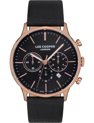 Наручные часы Lee Cooper LC07152.451