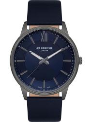 Наручные часы Lee Cooper LC07156.099