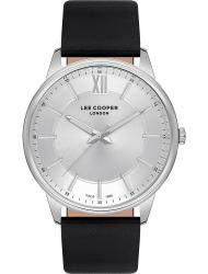 Наручные часы Lee Cooper LC07156.331