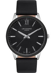 Наручные часы Lee Cooper LC07156.351