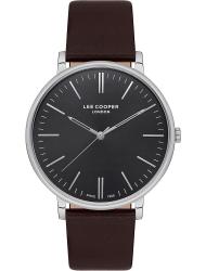 Наручные часы Lee Cooper LC07160.352