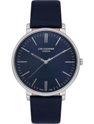 Наручные часы Lee Cooper LC07160.399