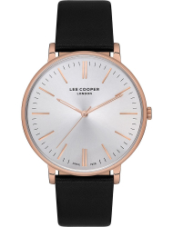 Наручные часы Lee Cooper LC07160.431