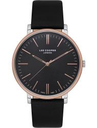Наручные часы Lee Cooper LC07160.451