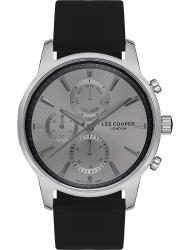 Наручные часы Lee Cooper LC07161.331
