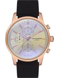 Наручные часы Lee Cooper LC07161.431