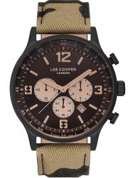 Наручные часы Lee Cooper LC07162.652