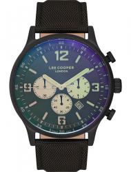 Наручные часы Lee Cooper LC07162.675