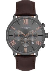 Наручные часы Lee Cooper LC07170.062