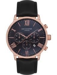 Наручные часы Lee Cooper LC07170.451