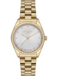Наручные часы Lee Cooper LC07173.130