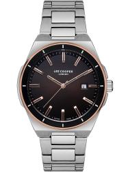 Наручные часы Lee Cooper LC07177.550