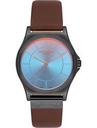 Наручные часы Lee Cooper LC07180.034