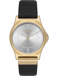 Наручные часы Lee Cooper LC07180.131