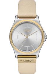 Наручные часы Lee Cooper LC07180.237